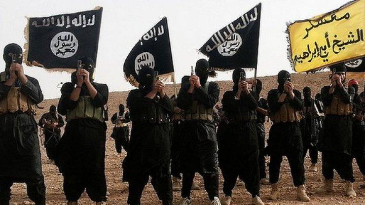 ISIS a piratat un post de radio din Suedia. Timp de 30 de minute a răsunat un cântec de recrutare