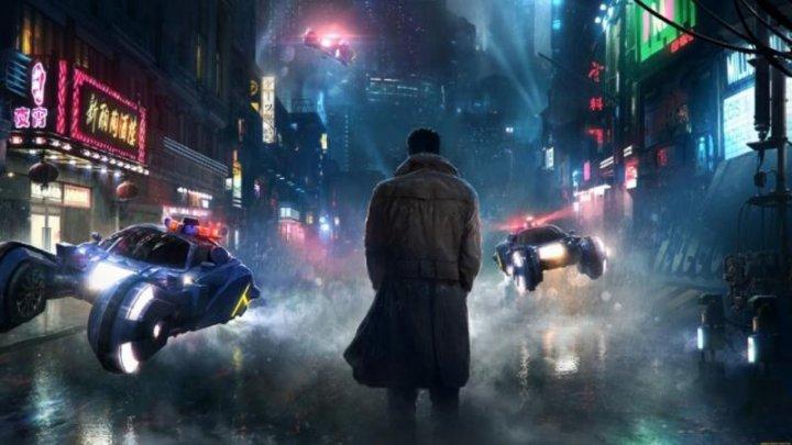 Filmul lui Ridley Scott din 1982 a debutat pe primul loc în box office