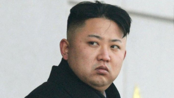 Declarații UIMITOARE: Regimul se clatină, Kim Jong-un nu va supraviețui mai mult de un an