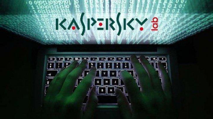 Kaspersky Lab semnează un nou acord cu Interpol. Scopul este schimbul de informații despre amenințări informatice