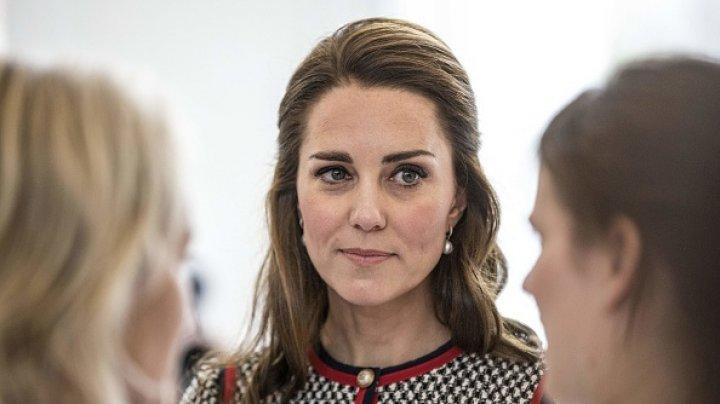 SCANDAL URIAȘ la casa regala a Marii Britanii. Unchiul lui Kate Middleton a fost ARESTAT