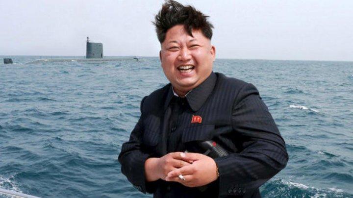 Declarațiile care au uimit o LUME ÎNTREAGĂ! Cine este de fapt dictatorul nord-coreean Kim Jong-un