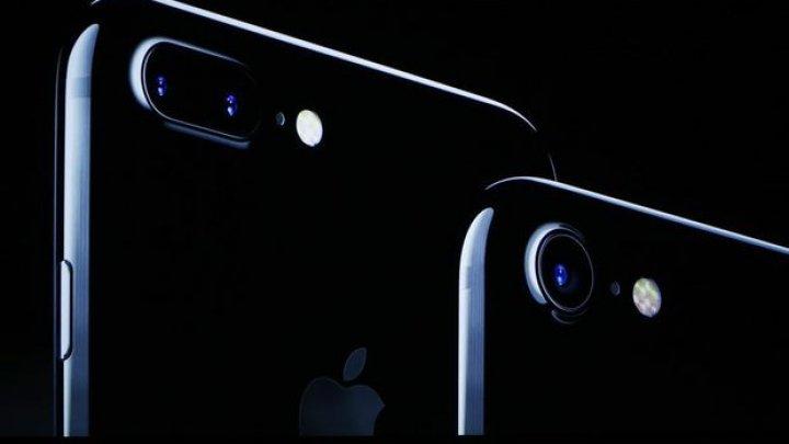Întreaga planetă POATE fi afectată! China ar putea bloca exporturile de iPhone. Care este motivul