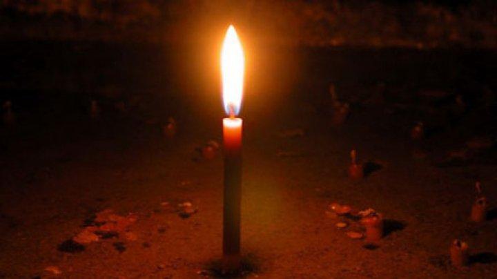 Tragedie, un adolescent de 14 ani a murit după ce a căzut de pe munte