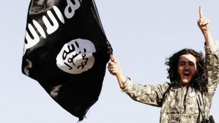 Motivul pentru care Statul Islamic a revendicat atacul din Las Vegas