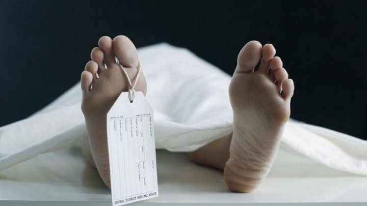 Mărturia unui medic legist: Morţii COVID-19 arată altfel