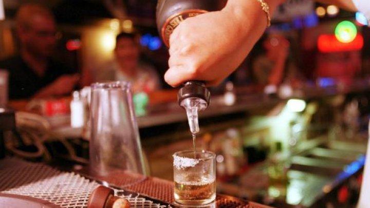 Studiu! Detaliul care dezvăluie că am putea suferi de hipersensibilitate la alcool