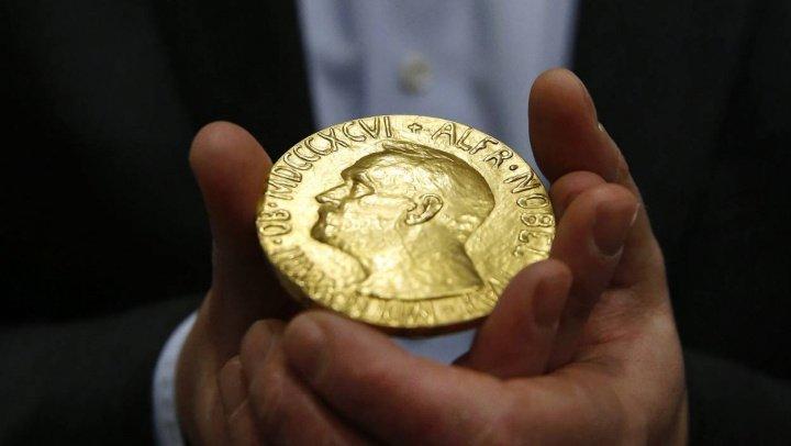 Richard H. Thaler câştigătorul Premiului Nobel pentru Economie 2017