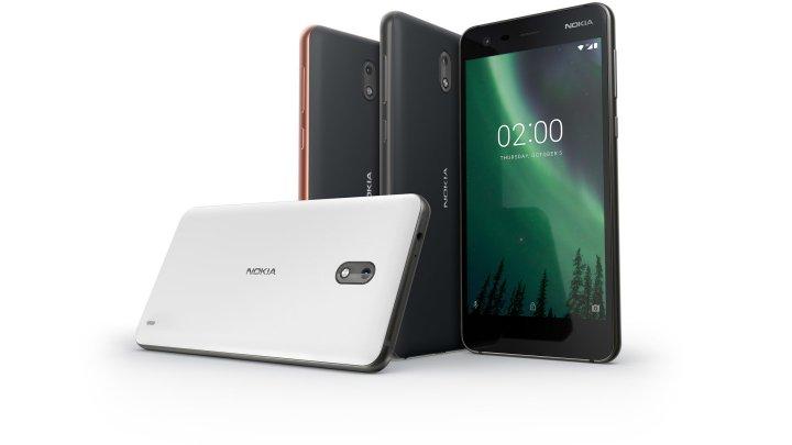 Nokia a lansat un nou telefon. Cum arată şi cât este de accesibil pentru utilizatori (VIDEO)