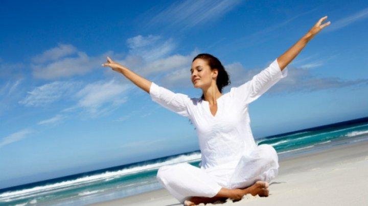 Ușor, benefic și deloc plictisitor! 11 obiceiuri îți vor schimba viața în bine