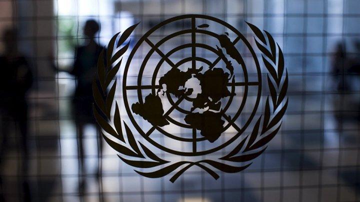 """Opt persoane acuzate că ar fi fost """"vampiri"""", UCISE! ONU vine cu un AVERTISMENT pentru străinii care vizitează Malawi"""