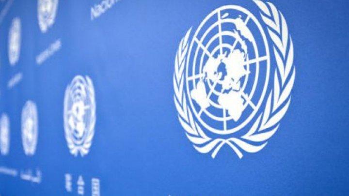 MESAJUL de felicitarea a premierului Filip cu ocazia Zilei Naţiunilor Unite: O dată importantă pentru întreaga comunitate internaţională, dar şi pentru Moldova