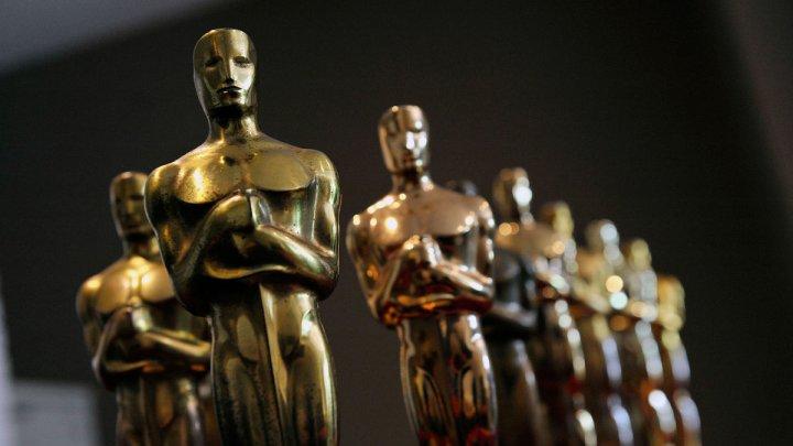 Zece filme premiate de Oscar care nu au trecut testul timpului
