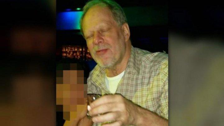 Criminalul din Las Vegas, Stephen Paddock,  avea în plan să atace și alte festivaluri de muzică