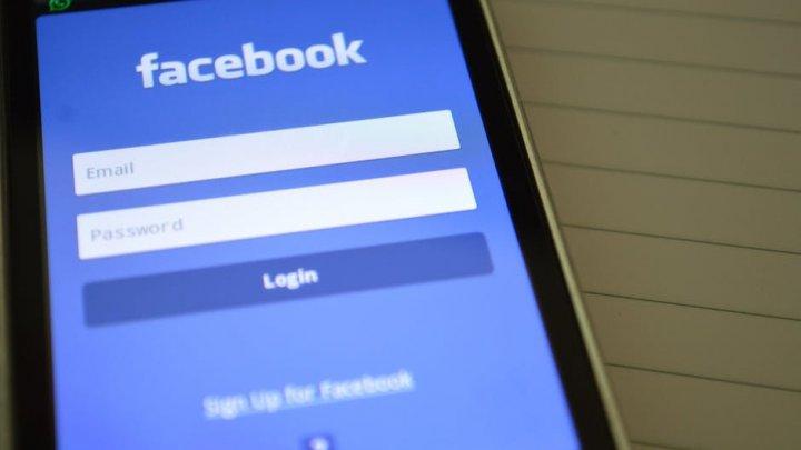 Facebook, coşmarul unei prostituate. Cum a aflat care este profesia femeii, chiar dacă aceasta are un cont curat