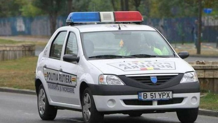 Șocant! O bătrână de 84 de ani a fost violată de un minor de 16 ani