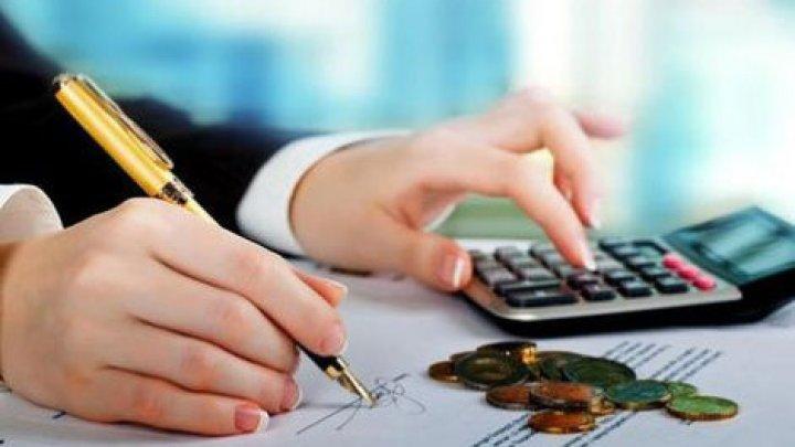 Reguli clare de impozitare, bazate pe echitate și simplitate. Guvernul a aprobat politica fiscală și vamală pentru anul 2018