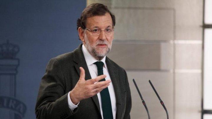 Madridul îi dă liderului catalan un ultimatum de cinci zile. Despre ce este vorba