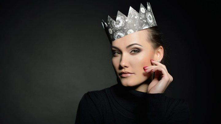 HOROSCOP: Cea mai importantă femeie din zodiac! În jurul ei se învârte lumea