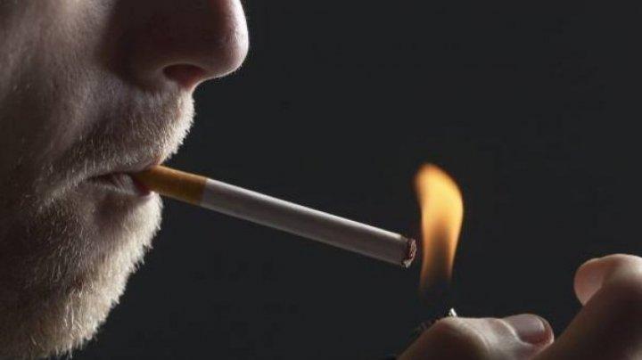 INCREDIBIL! Ce se întâmplă cu fumătorii după moarte? Mărturiile preotului Ilarion Argatu te vor înfricoșa