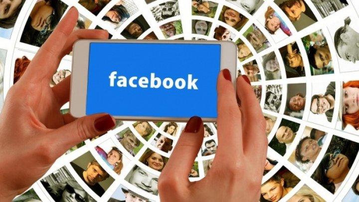 Facebook introduce o nouă funcţie ce poate schimba complet experienţa utilizatorului