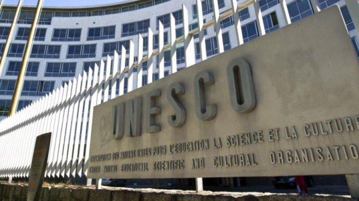 După Statele Unite, şi Israelul se retrage din UNESCO