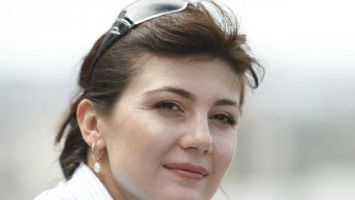 Se alege viceprimarul Chișinăului. Cine ar putea fi numit în funcţie (FOTO)