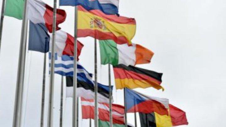 France Presse: Aspirații de independență în regiuni din state membre al Uniunii Europene