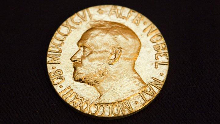 Campania Internaţională pentru Abolirea Armelor Nucleare (ICAN) a câștigat Premiul Nobel pentru pace