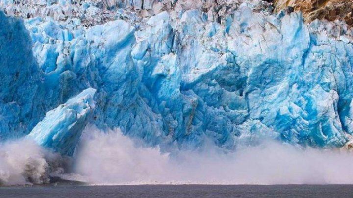 ALERTĂ îngrijorătoare la nivel mondial: Cele 600 de bombe nucleare, îngropate în Groenlanda, pot exploda oricând