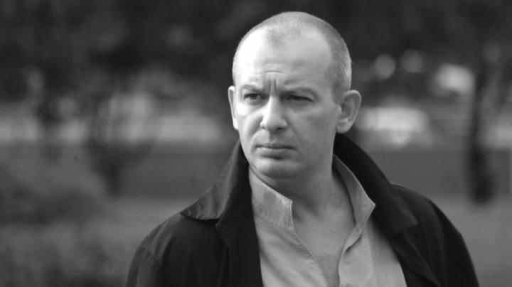 DOLIU ÎN RUSIA! Un renumit actor s-a stins din viaţă la doar 47 de ani