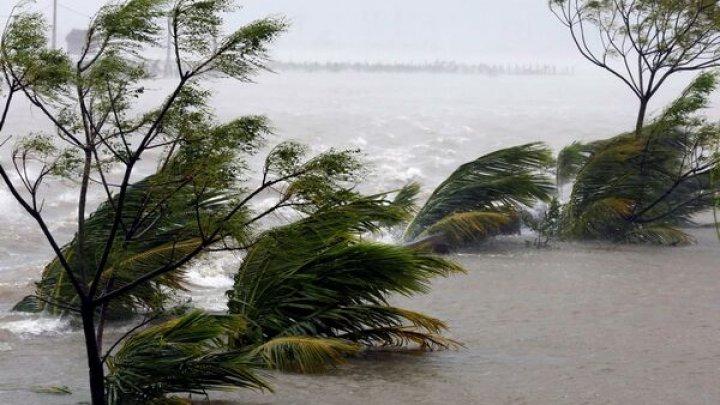 Catastrofă în Vietnam. Peste 37 de morți și 40 de dispăruți din cauza inundațiilor și alunecărilor de teren