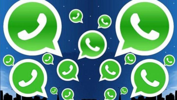 WhatsApp vrea să lanseze un nou serviciu, destinat exclusiv businessurilor