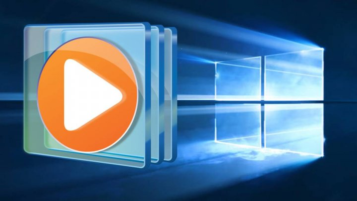 Celebrul Media Player ar putea fi eliminat din Windows 10