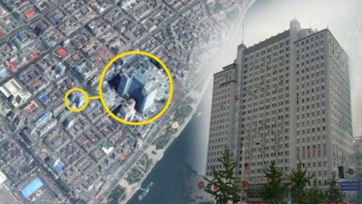 """MISTERUL a fost dezlegat! Unde se pun la cale operațiunile de """"vânătoare"""" a fugarilor din țara lui Kim Jong-un"""