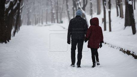 Cum alegem corect încălţămintea pentru iarnă. Sfatul medicilor şi cât costă o pereche de cizme în magazinele din Capitală