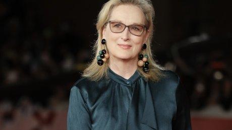Meryl Streep, bătută cu bestialitate pe stradă. Actriţa face mărturii cutremurătoare