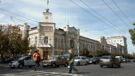 REACŢII după referendumul EŞUAT pentru demiterea edilului general al Capitalei, inițiat de PSRM