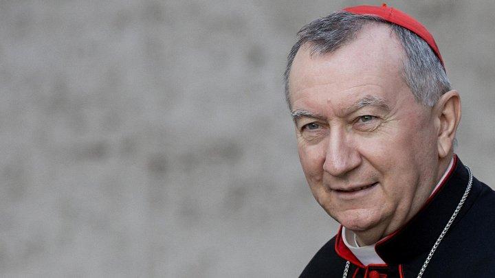 Vaticanul a lansat un apel către liderii mondiali după ameninţările nucleare