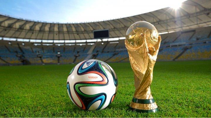 FIFA lansează o nouă competiție intercluburi din 2021