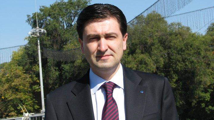 Vitali Catană: De ce moldovenii din diasporă nu sunt în stare să ajute Moldova