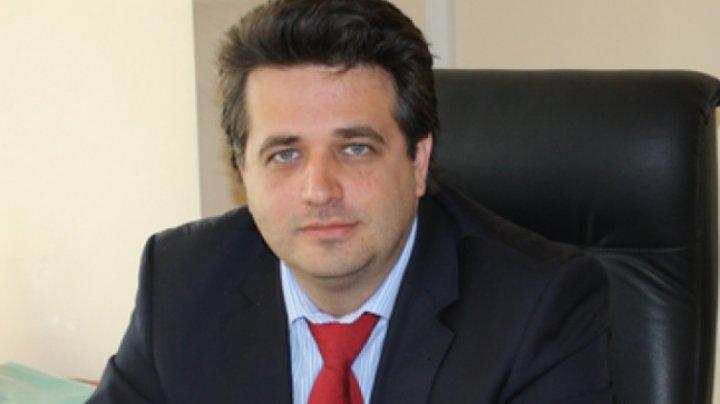 Roman Chircă: Aceste mijloace financiare sunt alocate cetățenilor, nu cred că cineva le va putea gestiona netransparent