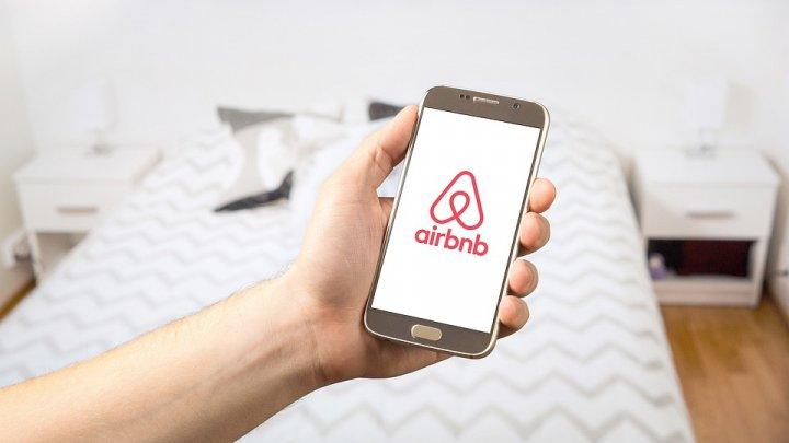 Platforma Airbnb introduce o opţiune mult aşteptată de clienţii din întreaga lume
