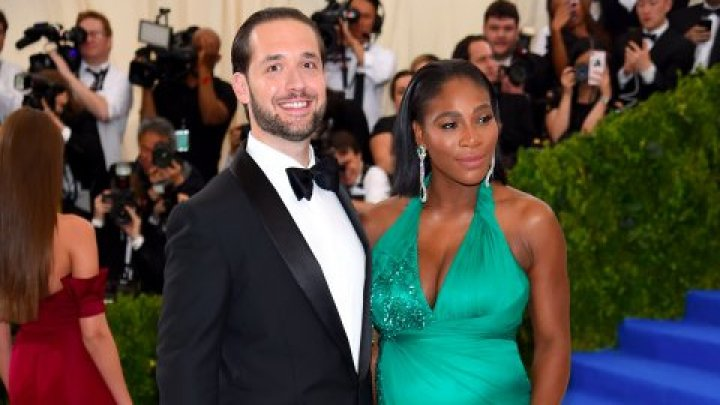 Serena Williams SE MĂRITĂ! Cât va costa nunta jucătoarei de tenis