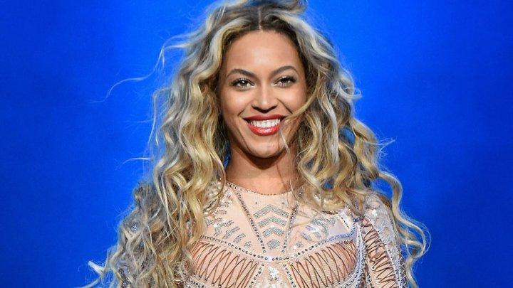 Surpriză pentru fanii lui Beyonce. Cântăreața va juca într-un film Disney