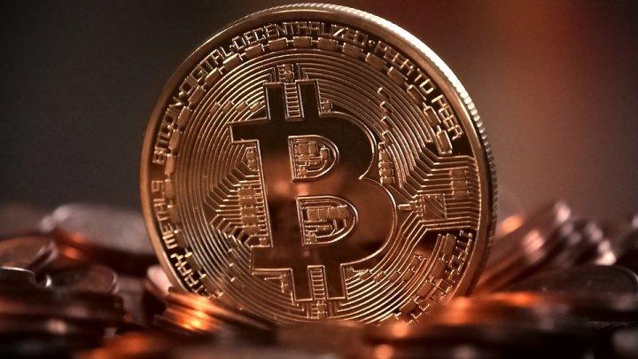 """Oficial francez: Bitcoinul este """"o iluzie periculoasă"""" și un instrument pentru infractori"""