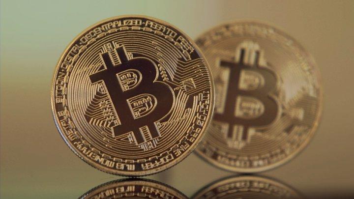 Când se va prăbuși piața monedelor virtuale? Părerea co-fondatorului Ethereum