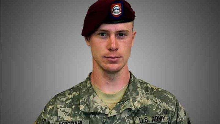 Militarul american pe care Trump îl voia executat A FOST ACHITAT
