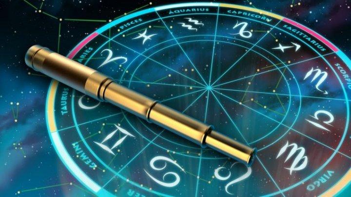 HOROSCOP: 3 zodii care vor radia de fericire în anul 2018