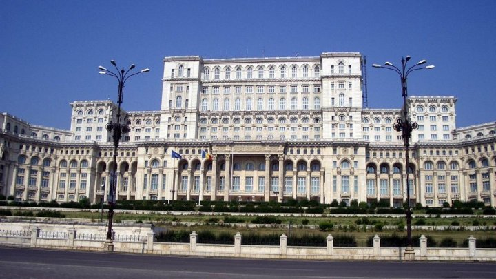 La Bucureşti are loc reuniunea Comisiei Comune pentru Integrare Europeană dintre Parlamentul Republicii Moldova și Parlamentul României